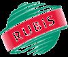 Rubis Jamaica